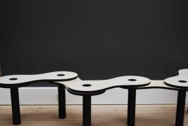 Chain bench - thumbnail_1