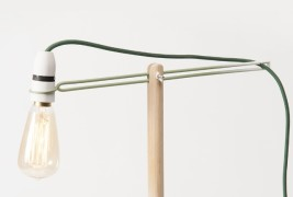 Crane lamp - thumbnail_1