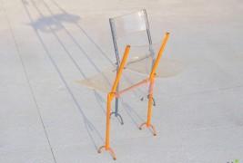 Chat chair - thumbnail_1