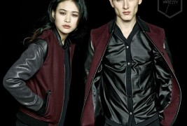 Var/City fall/winter 2013 - thumbnail_1
