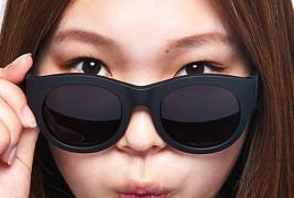 Grafik Plastic glasses - thumbnail_1