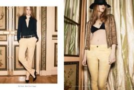 Reiko Jeans spring/summer 2013 - thumbnail_2