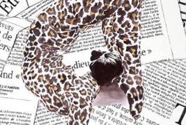 Dipinti by Agnes Thurnauer - thumbnail_2