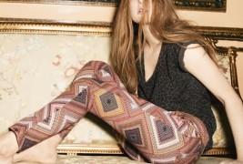 Reiko Jeans spring/summer 2013 - thumbnail_6