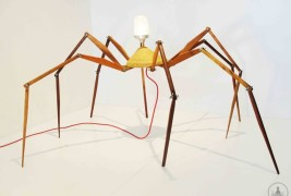 Arredamento Spider - thumbnail_2