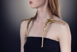 Kotryna Vaitekunaite jewels - thumbnail_2