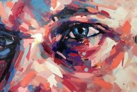 Dipinti by Joshua Miels - thumbnail_2