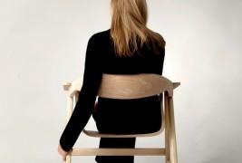 Gjerrow armchair - thumbnail_2