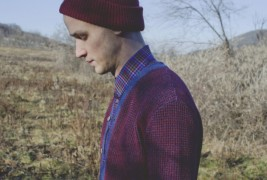 Kele Clothing fall/winter 2013 - thumbnail_2