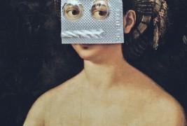 Bookmark by Vittorio Ciccarelli - thumbnail_2