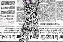 Dipinti by Agnes Thurnauer - thumbnail_3