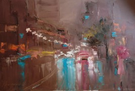 Painting by Christina Nguyen - thumbnail_3