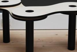 Chain bench - thumbnail_3