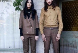 Salasai fall/winter 2013 - thumbnail_3