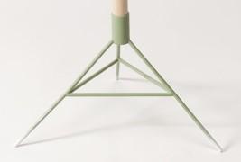 Crane lamp - thumbnail_3