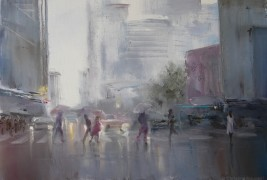 Painting by Christina Nguyen - thumbnail_4
