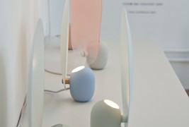 Table lamps by WM. - thumbnail_4
