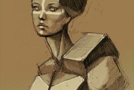 Illustrazioni by Lucian Stanculescu - thumbnail_11