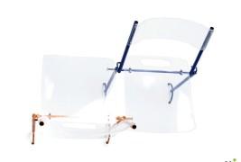 Chat chair - thumbnail_4