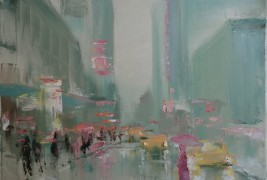 Painting by Christina Nguyen - thumbnail_5