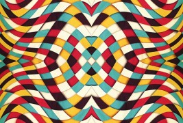 Patterns by Danny Ivan - thumbnail_5
