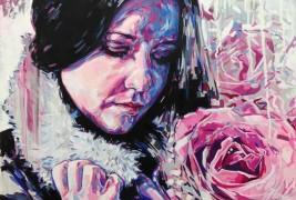Dipinti by Joshua Miels - thumbnail_5
