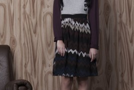 Salasai fall/winter 2013 - thumbnail_5