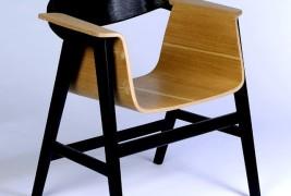 Gjerrow armchair - thumbnail_5