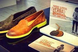 verba primavera/estate 2014 - thumbnail_5