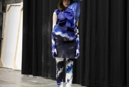 Garment in Landscape collection - thumbnail_6
