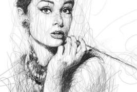 Drawings by Vince Low - thumbnail_6