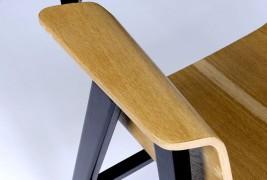 Gjerrow armchair - thumbnail_6
