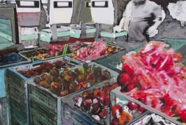 Painting by Roberto Valentin Carrera - thumbnail_6