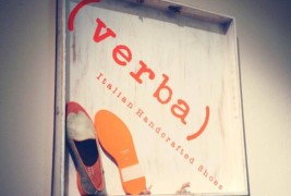 verba spring/summer 2014 - thumbnail_6