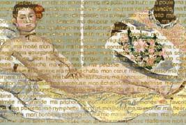 Dipinti by Agnes Thurnauer - thumbnail_6