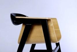 Gjerrow armchair - thumbnail_7