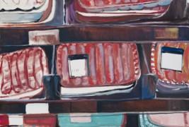 Painting by Roberto Valentin Carrera - thumbnail_7