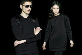 Var/City fall/winter 2013 - thumbnail_7
