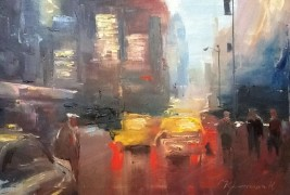 Painting by Christina Nguyen - thumbnail_7