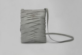 Accessories by Agnes Kovacs - thumbnail_2