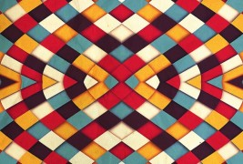 Patterns by Danny Ivan - thumbnail_8