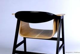 Gjerrow armchair - thumbnail_8