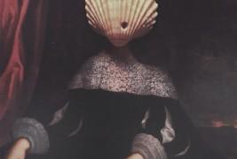 Bookmark by Vittorio Ciccarelli - thumbnail_8