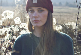 Kele Clothing fall/winter 2013 - thumbnail_8