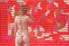 Dipinti by Agnes Thurnauer - thumbnail_8