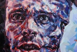 Dipinti by Joshua Miels - thumbnail_9