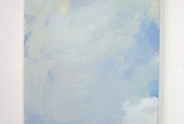 Dipinti by Agnes Thurnauer - thumbnail_9
