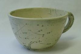 I.N.A.E.ENT ceramics - thumbnail_1