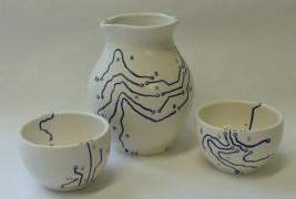 I.N.A.E.ENT ceramics - thumbnail_4