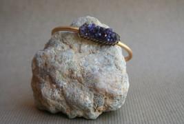 Stone Rush jewellery - thumbnail_1